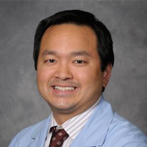 Image For Dr. Thomas E. Eng DO