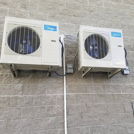Image 3 | R&Z Air Conditioning