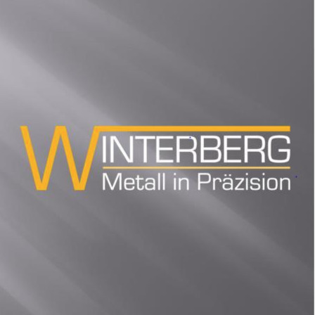 Winterberg Metall
