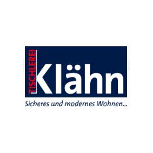 Bild zu Tischlerei Klähn...sicheres und modernes Wohnen... in Bocholt