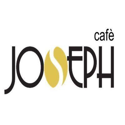 Joseph Cafè