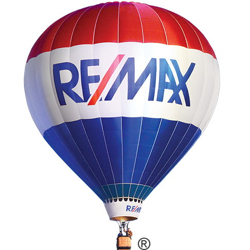 REMAX Achievement