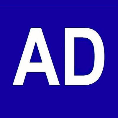 AD Studio Dentistico Associato