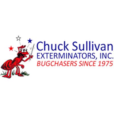Chuck Sullivan Exterminators Inc