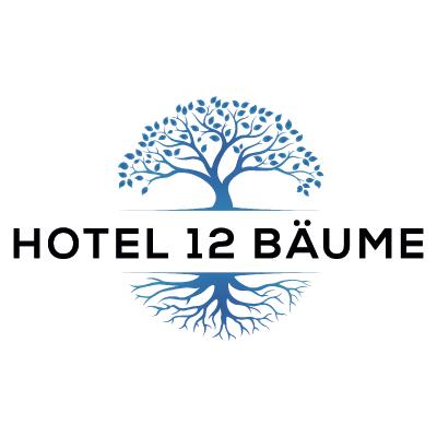 Hotel 12 Bäume