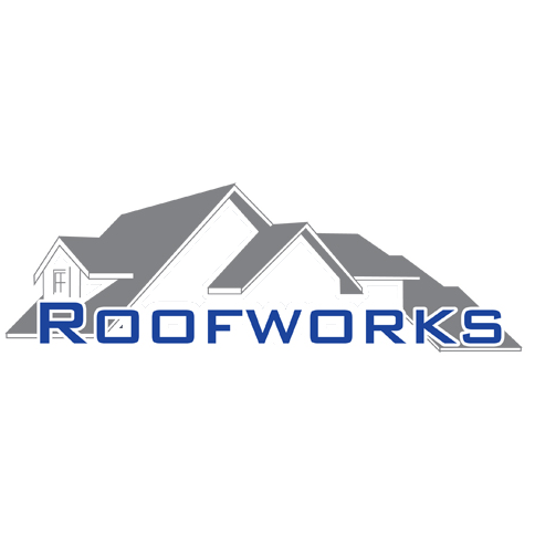 Troy Roofing Company