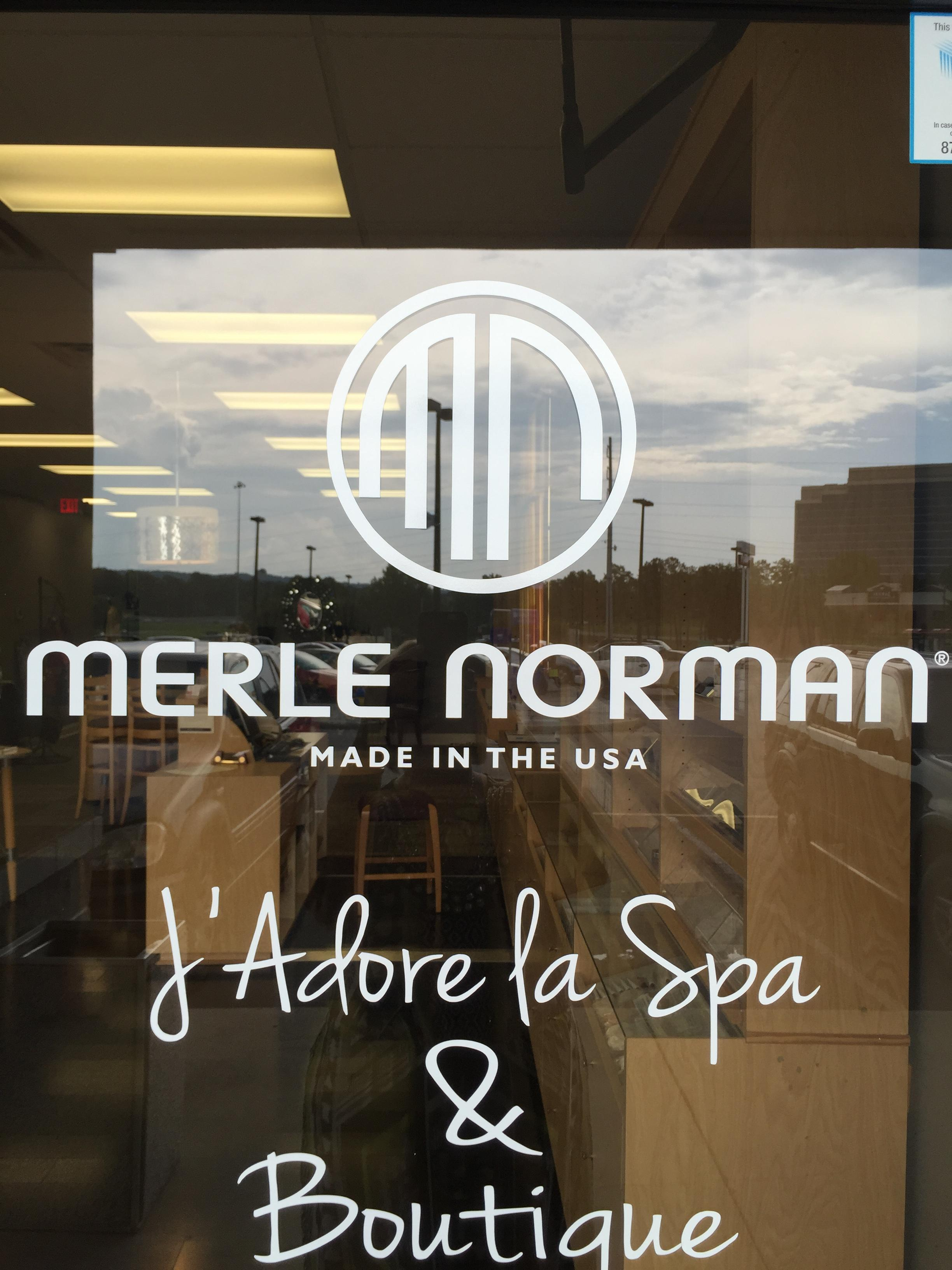 Merle norman coupons