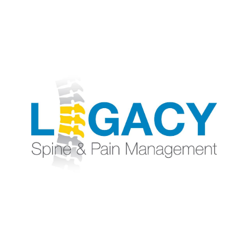 Legacy Spine & Pain Management