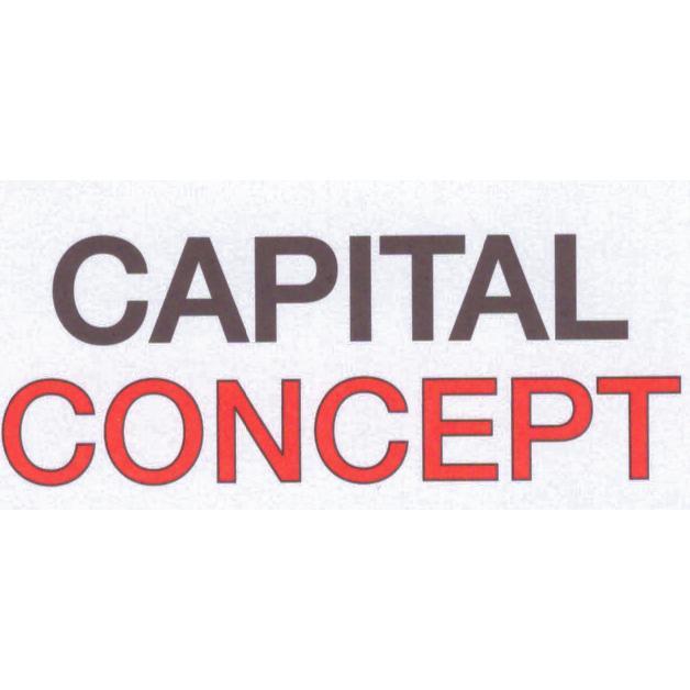 CAPITAL-CONCEPT Gesellschaft für Vermögensberatung mbH & Co. Vermögensverwaltung