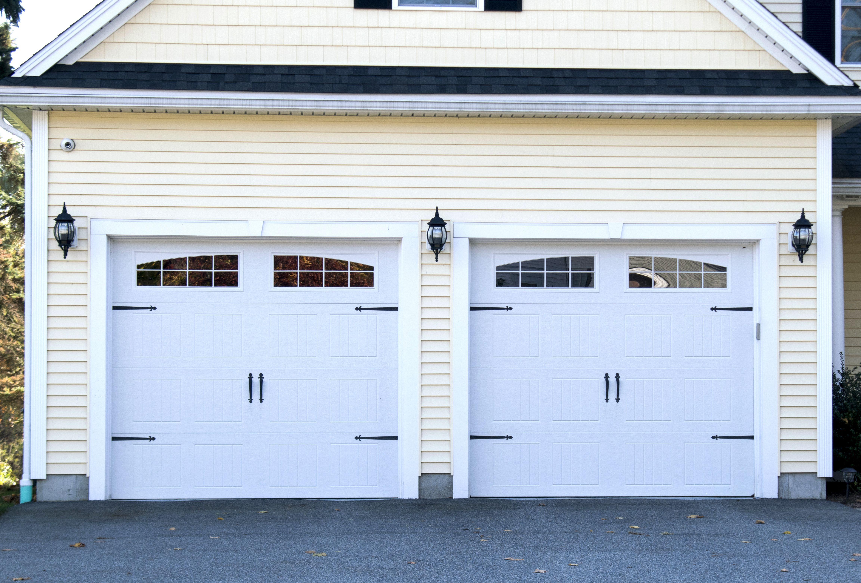 J&S Overhead Garage Door Service in Hampton, VA, photo #59