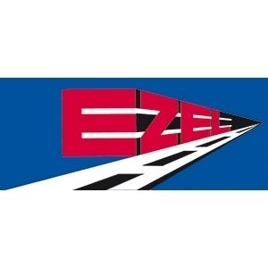 GEBR. EZEL GmbH & Co. KG Bauunternehmung