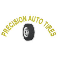 Precision Auto Tires