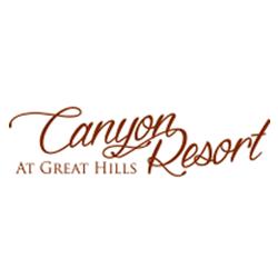 Canyon Resort at Great Hills