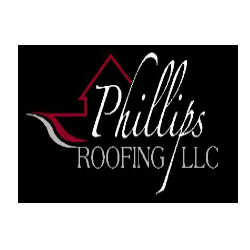 Phillips Roofing LLC