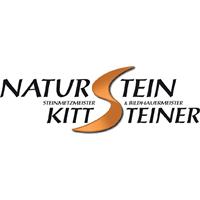 Naturstein Kittsteiner