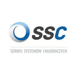 Golonka Krzysztof SSC Serwis Systemów Chłodniczych