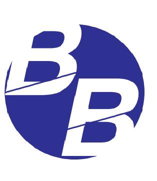BB IT, LLC