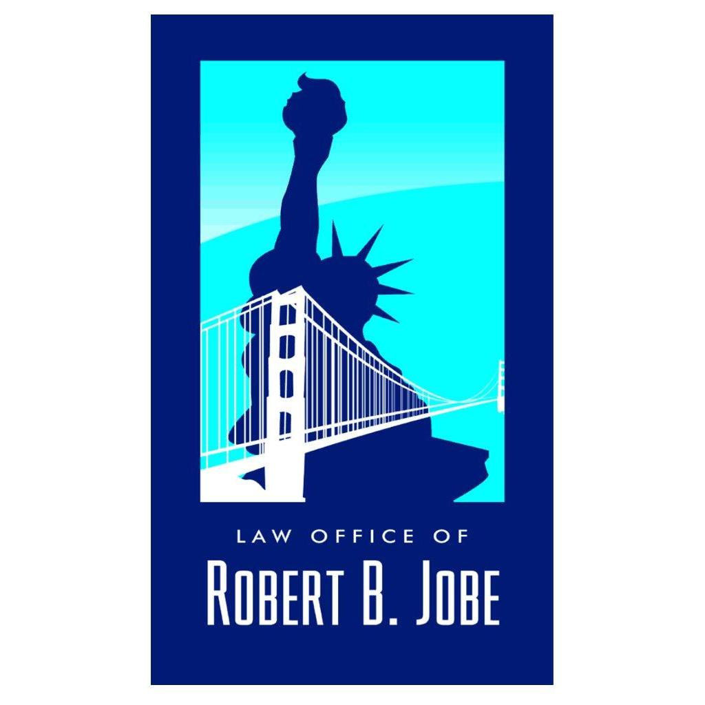 The Law Offices of Robert Jobe