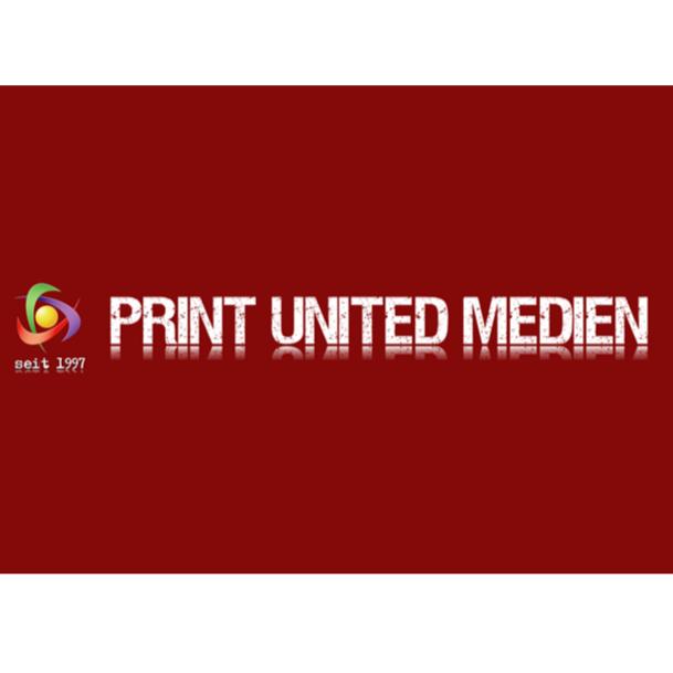Bild zu Print United Digitaldruck, Copyshop, Textildruck Köln in Köln