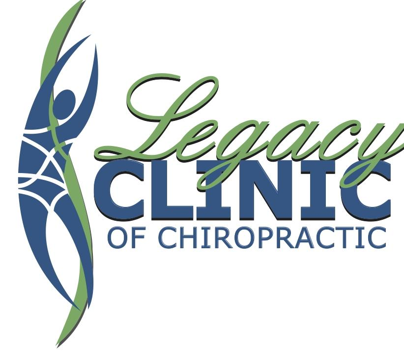 Legacy Clinic of Chiropractic