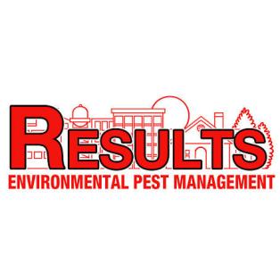 Results Environmental Pest Management