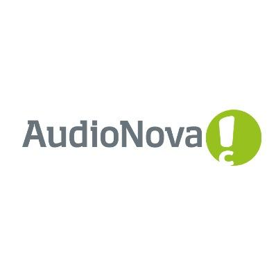 AudioNova Hørecenter