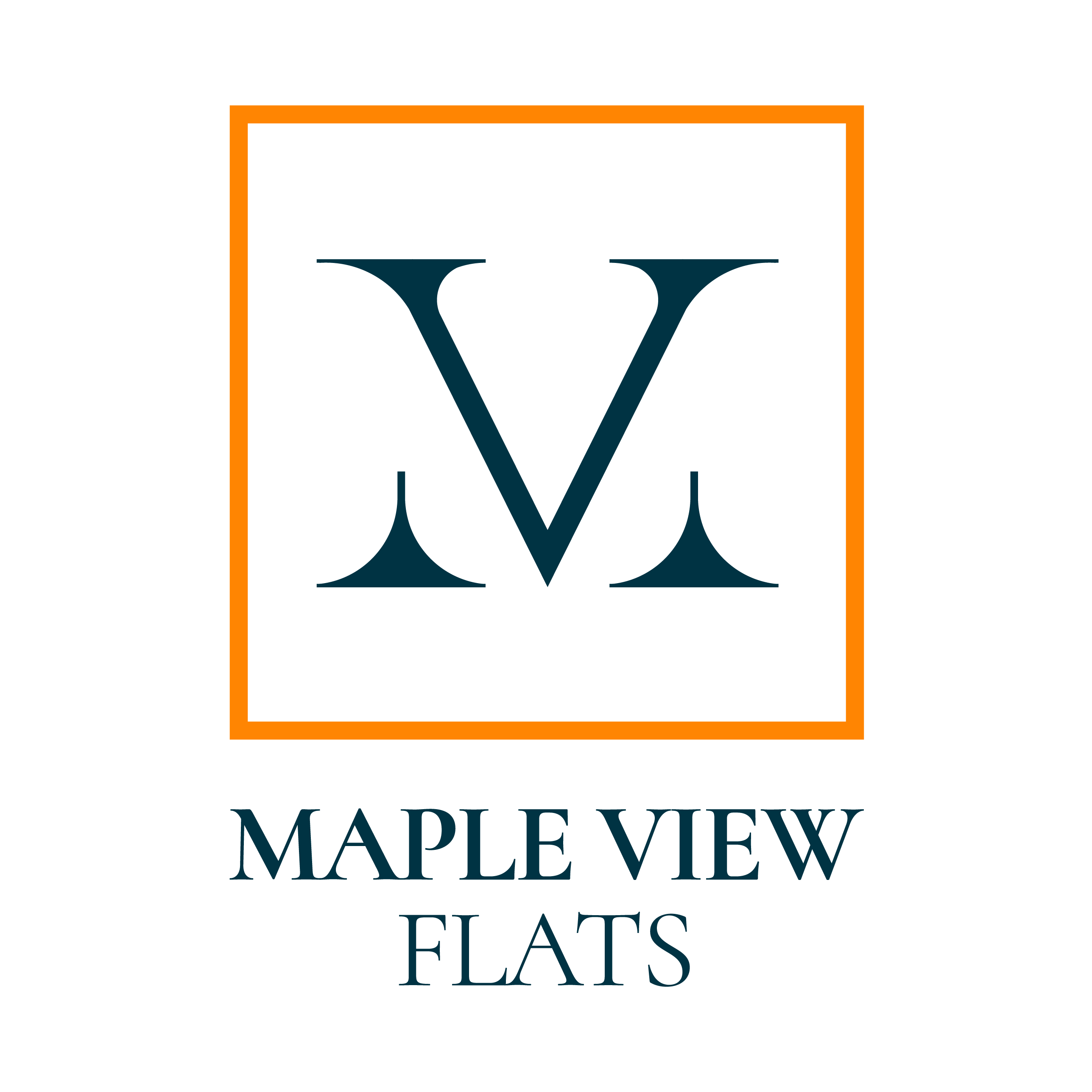 Maple View Flats