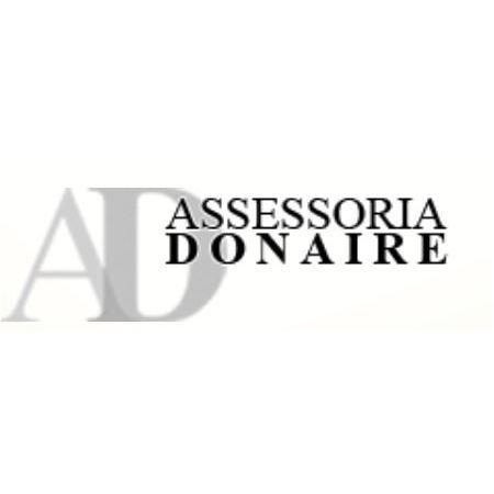 ASSESSORIA DONAIRE