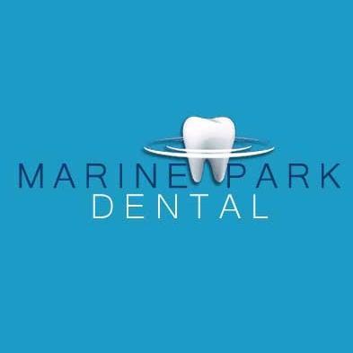Marine Park Dental: Shnayderman Anna DDS