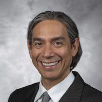 Victor C Guerrero