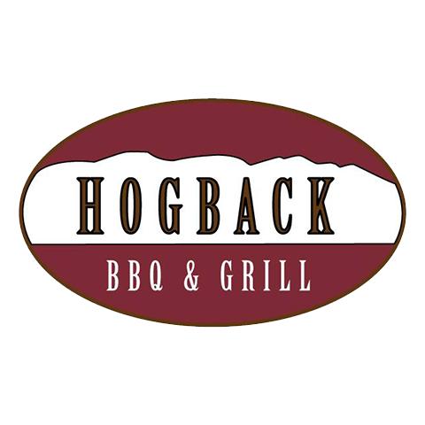 Hogback BBQ & Grill