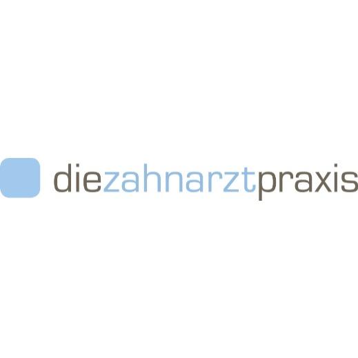 Bild zu Die Zahnarztpraxis - Dr. Mitzscherling, Dr. Heym, Dr. Schräjahr, ZA Krause in Berlin