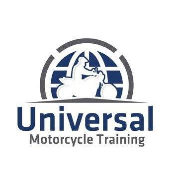 Universal Motorcycle Training - Edgware, London HA8 6AG - 020 3691 8807   ShowMeLocal.com