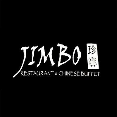 Jimbo Restaurant