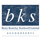 Berry Kearsley Stockwell Ltd - Wellingborough, Northamptonshire NN8 4HL - 01933 277432 | ShowMeLocal.com