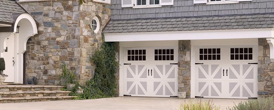Advanced door in ogden ut garage doors openers for Garage door repair ogden utah