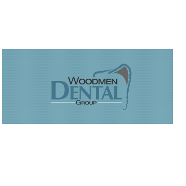 Woodmen Dental Group