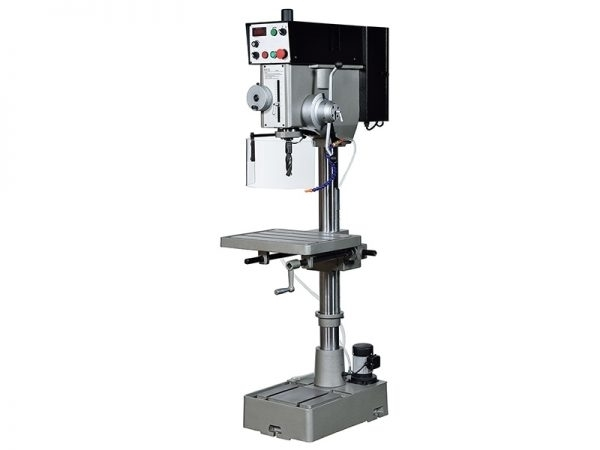 Modern Tool BC Ltd