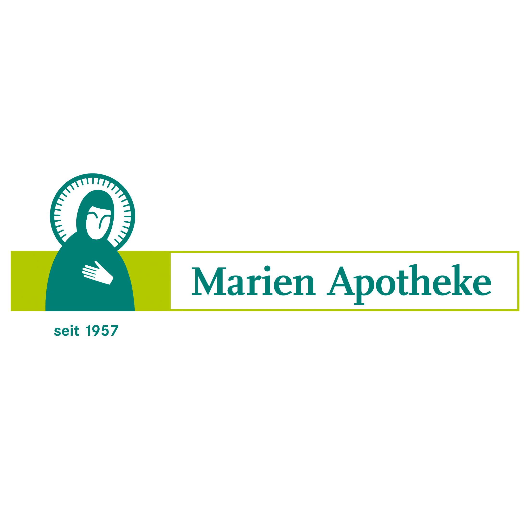Bild zu Marien-Apotheke in Bergheim an der Erft