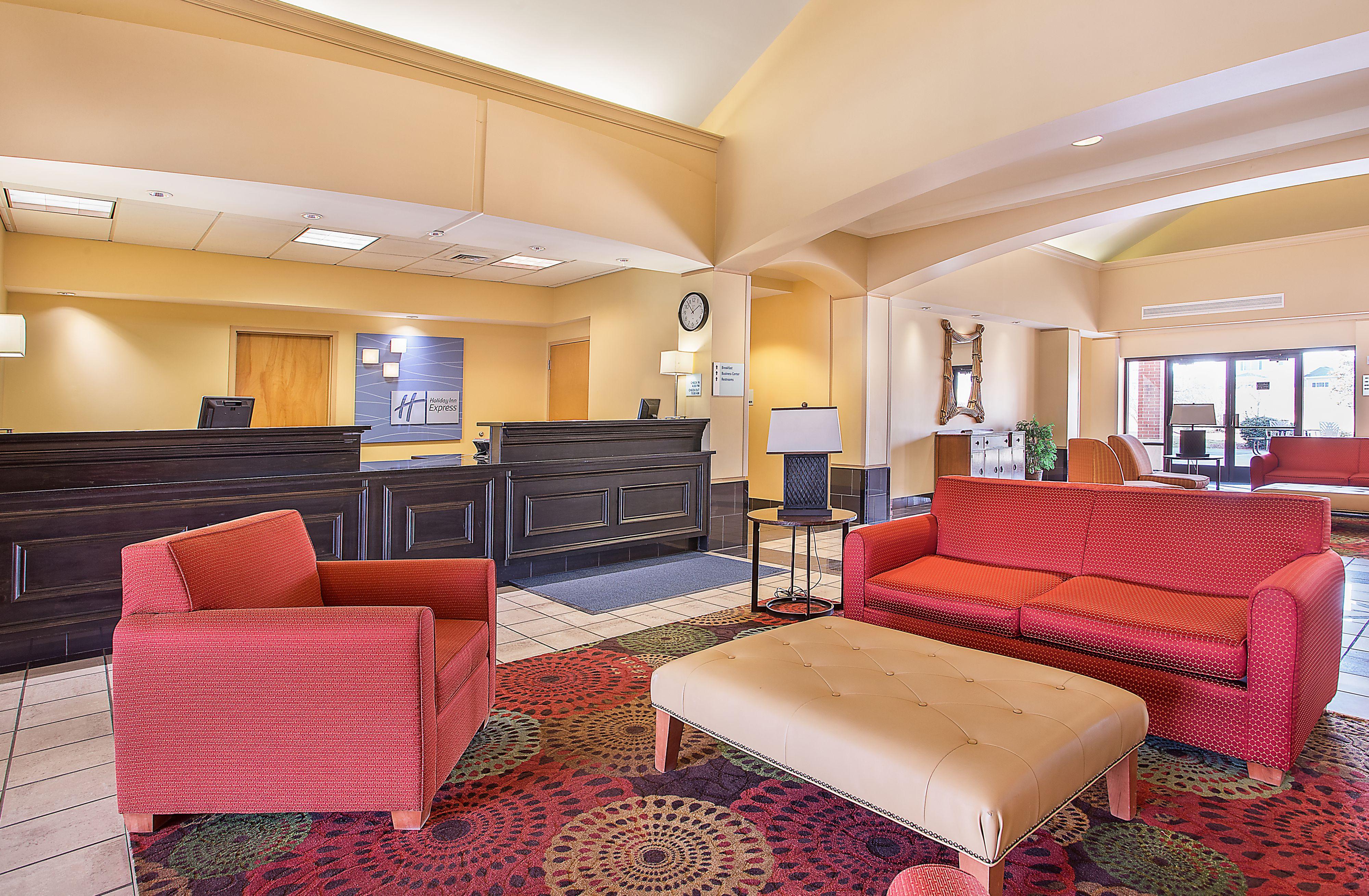 Hotels Near Ft Knox Ky