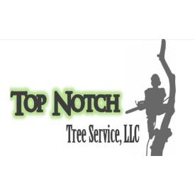 Top Notch Tree Service, Llc