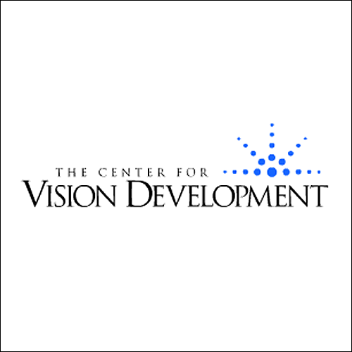 The Center For Vision Development P.a.