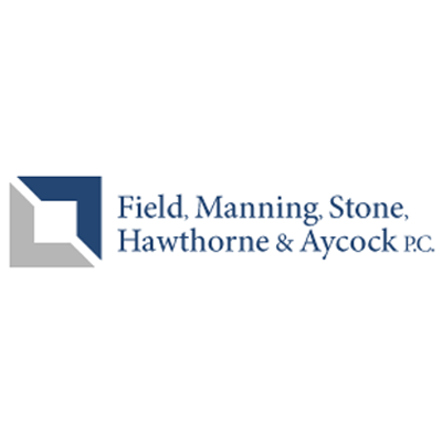 Field Manning Stone Hawthorne & Aycock