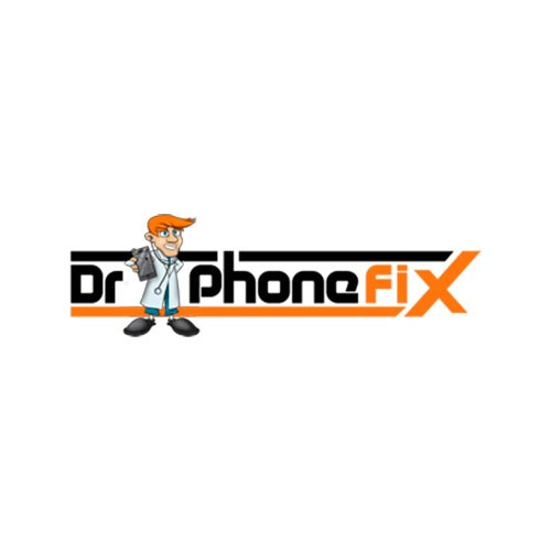 Dr Phone Fix & Repair - Pembroke Pines Walmart