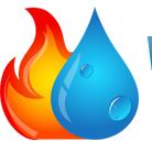 Water Damage Orange County