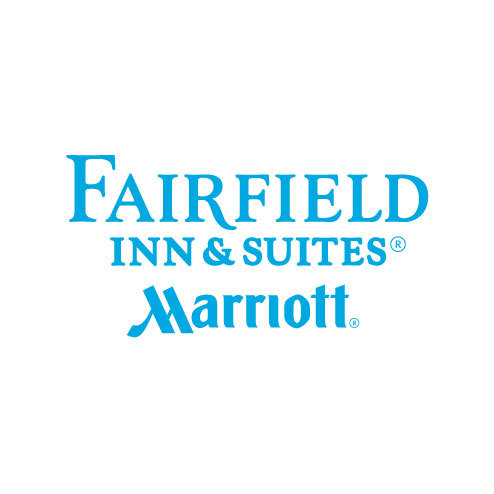 Fairfield Inn by Marriott Asheville Airport