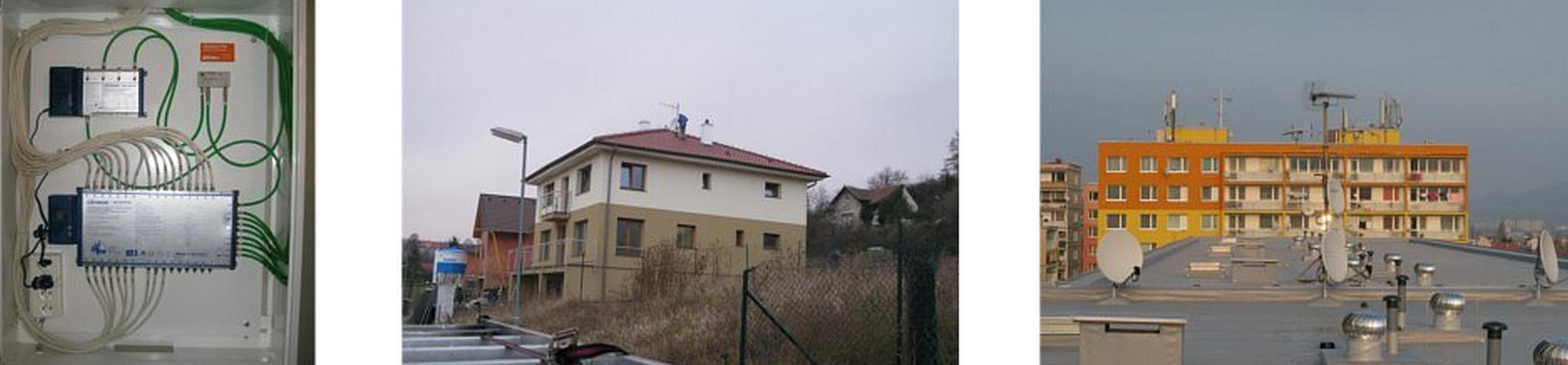 Štěpán Ondráček
