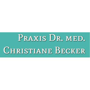 Bild zu Dr. med. Christiane Becker - Fachärztin für Allgemeinmedizin in Kelkheim im Taunus