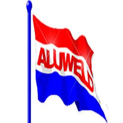 Aluweld