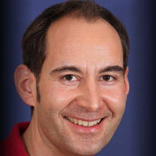 Bild zu Dr.me.dent. Matthias Peters in Bamberg